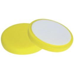 Σφουγγάρι HB Pad (Κίτρινο)