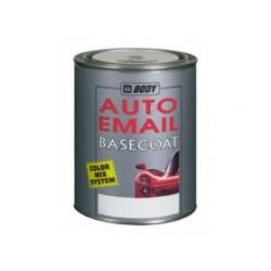 AutoEmail Χρώμα Διπλής Επίστρωσης