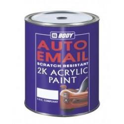 Autoemail 2K Ακρυλικό Χρώμα