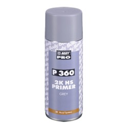 P360 2K HS FILLING SPRAY ΑΣΤΑΡΙ