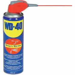 WD-40 SMART STRAW 450ML