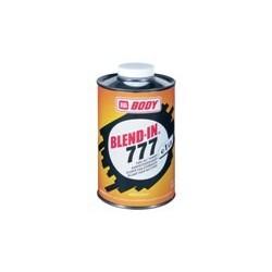 Διαλυτικό Σβησίματος Body 777