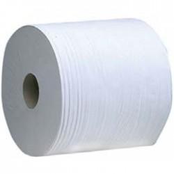 Χαρτί καθαρισμού