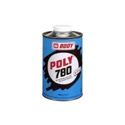 Πολυεστερικό Διαλυτικό Body 780