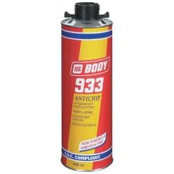 BODY 933