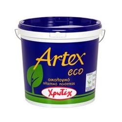 ΧΡΩΤΕΧ ARTEX ECO