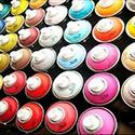 Χρωματα SPRAY